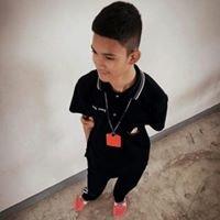 @Nice_jiraphong