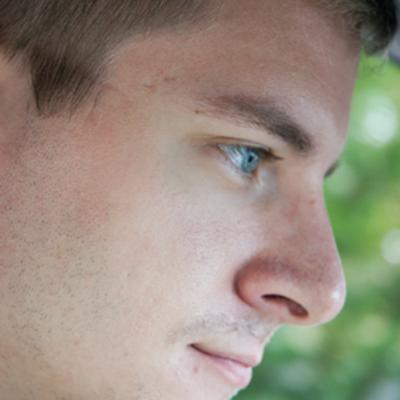 Chris Meller | Social Profile