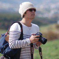 Austin Min(zopock) | Social Profile