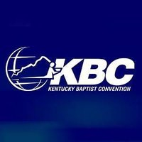 KyBaptistConvention | Social Profile