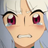 The profile image of kosakuhead