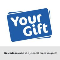 YourGiftCardsNL
