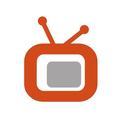 Televisionando  Twitter Hesabı Profil Fotoğrafı