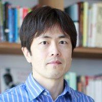 武田将明/Masaaki Takeda | Social Profile