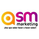 SM Marketing SAS
