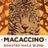 @TheMacaccino