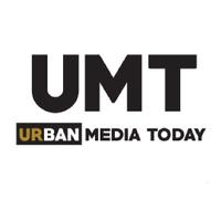 UrbanMediaToday