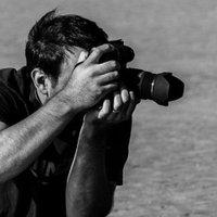 ASO_photography