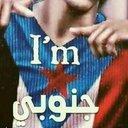 محمود الضالعي (@011b38cb94b2414) Twitter