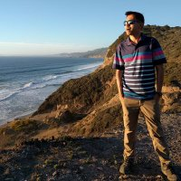 Danny Roa | Social Profile
