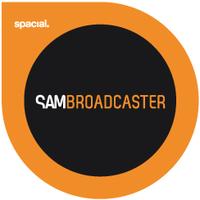 Spacial Audio | Social Profile