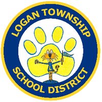 @LoganTownshipSD
