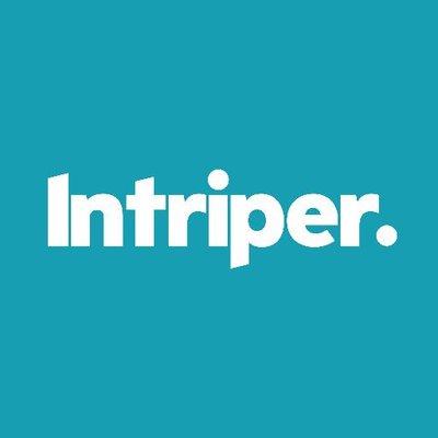 intriper - Próximo viaje México 🇲🇽 Rusia 🇷🇺 Colombia 🇨🇴 Snapchat: intriper