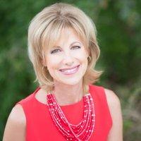 Sharon Jayson | Social Profile