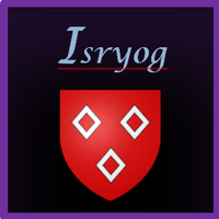 @Isryog