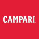 Campari Argentina