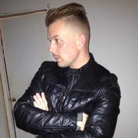 Paul Outie | Social Profile
