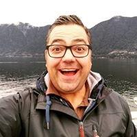 Jeff Mikolajow | Social Profile
