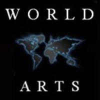 worldarts
