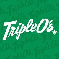 Triple O's | Social Profile
