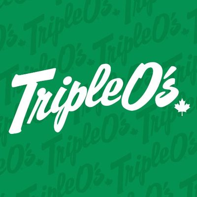 Triple O's | Social Profile