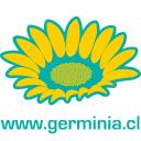 Germinia GrowShop