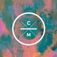CASH Music | Social Profile