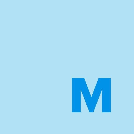 Mashable HQ Social Profile