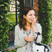 Shauna Nep | Social Profile