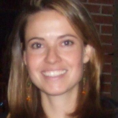 Lindsay Clinton   Social Profile