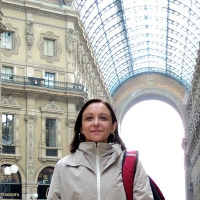FLOR ANGÉLICA PEREDA | Social Profile