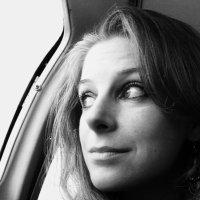 Nadia Drake | Social Profile