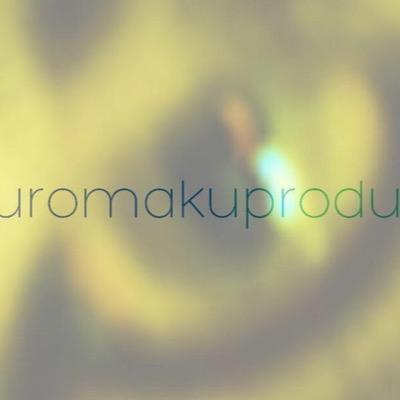 くろまくプロデュース | Social Profile