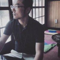 김민태 | Social Profile