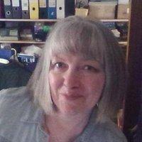 Fiona Watson | Social Profile