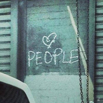 Patricia Wayne | Social Profile