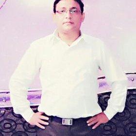 Mohtasham Usmani   Social Profile