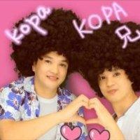kopa | Social Profile