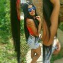 linda Hereira (@01Linda17) Twitter