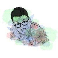 Tedi Kaizar   Social Profile