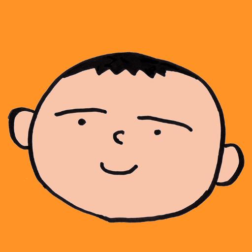 横道もん@データマイナー Social Profile