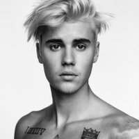 Bieber Navy   Social Profile