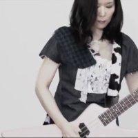 Junko (Honeydew) | Social Profile