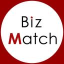 起業・副業を応援!BizMatch