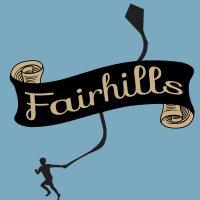 Fairhills Wines | Social Profile