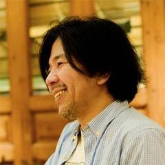 宮沢章夫(笑ってもピンチ) Social Profile