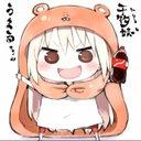 arashi (@0107_pit) Twitter