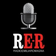 RadioER-Magazzini | Social Profile