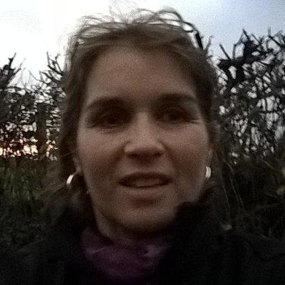 Helen Beers | Social Profile