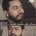 احمد محمد (@01140577174) Twitter